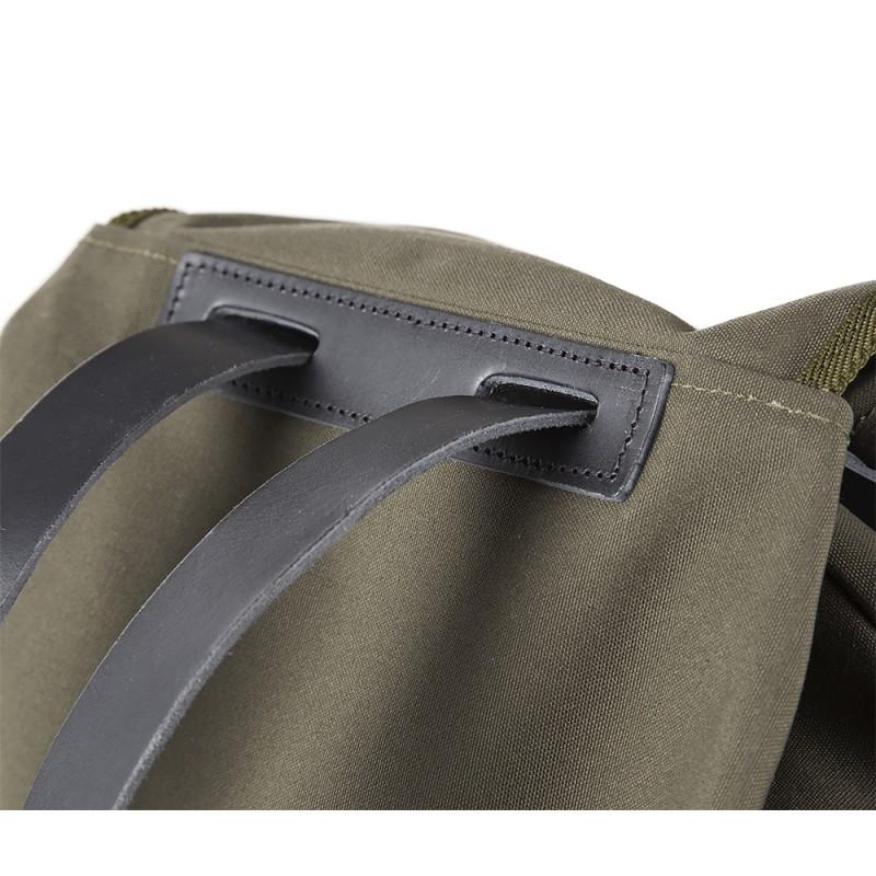 Savotta Backpack 123 (28 Litre)