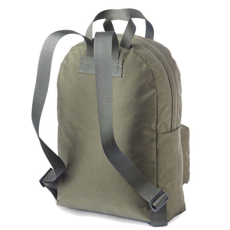 Savotta Backpack 202 (17 Litre)