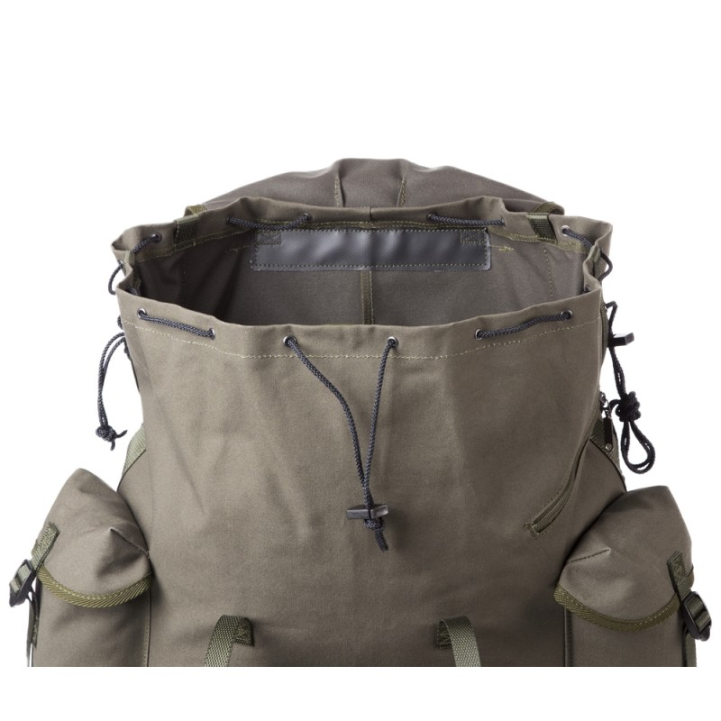 Savotta Backpack 339 (55 Litre)