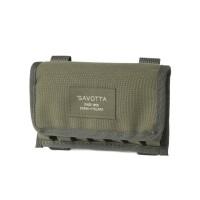 Savotta Cartridge Pouch S7