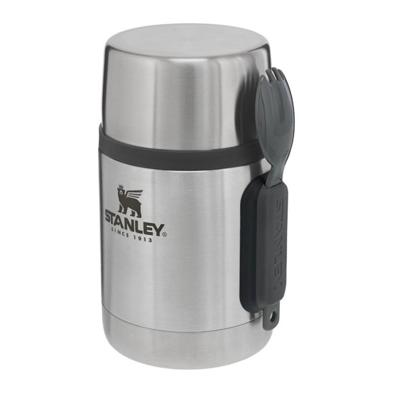 Stanley Adventure Vacuum Food Jar - 0.53 LT