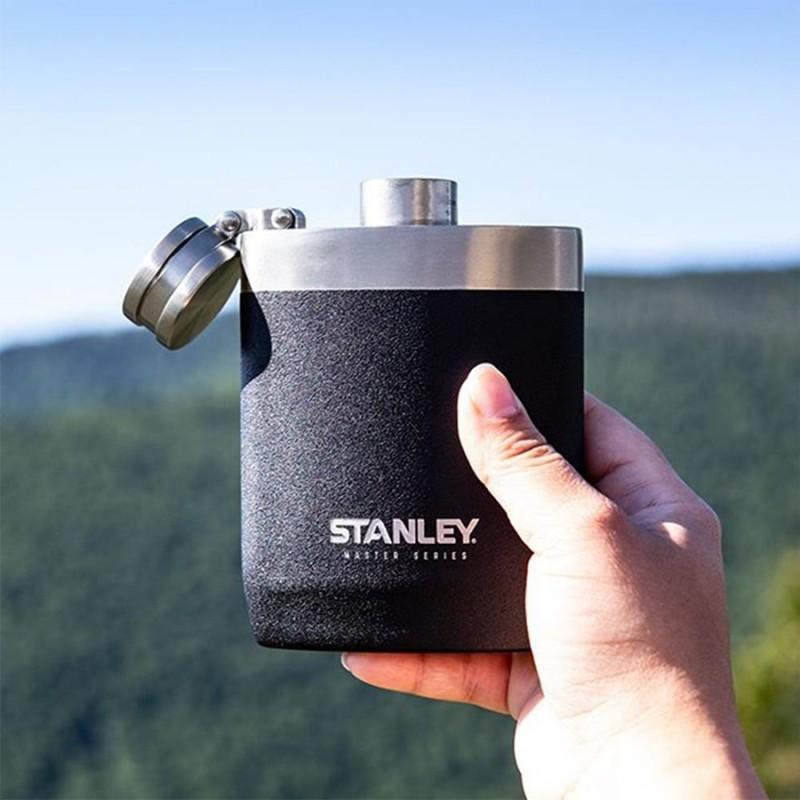 Stanley Master Cep Matarası 0.23 LT