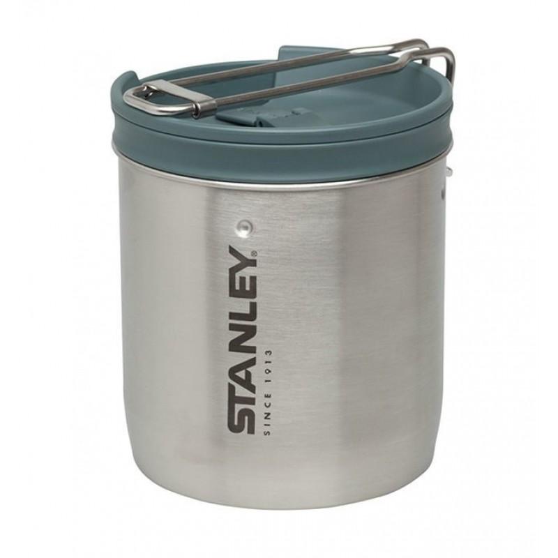 Stanley Bowl + Spork Compact Cook Set - 0.7 LT