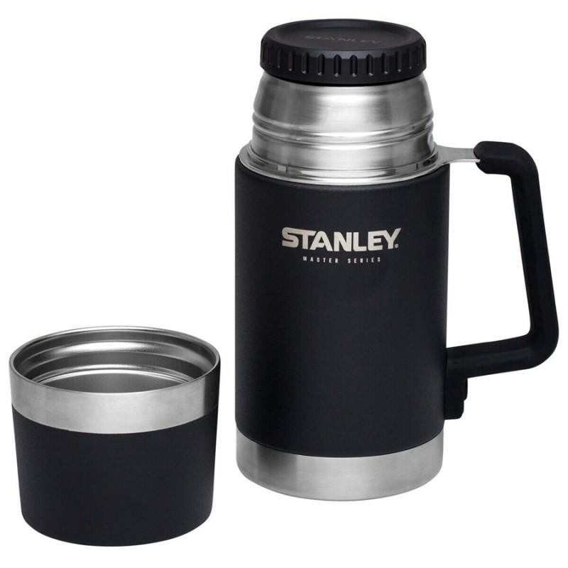 Stanley Master Vacuum Food Jar - 0.7 LT