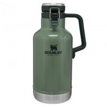 Stanley Klasik Growler Soğuk İçecek Termosu 1,9 LT (Yeşil)