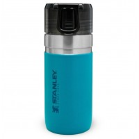 Stanley Vacuum Insulated Water Bottle 0.47 LT (Lake Blue)