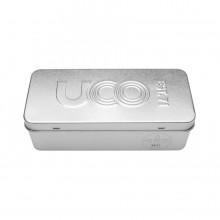 UCO Original Survival Kit Metal Box