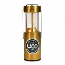 UCO Original Candle Lantern (Pirinç)