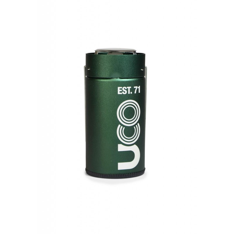 UCO Original  Candle Lantern Kit (Mum Feneri) (Yeşil)