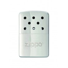 Zippo 6-Hour Refillable Hand Warmer