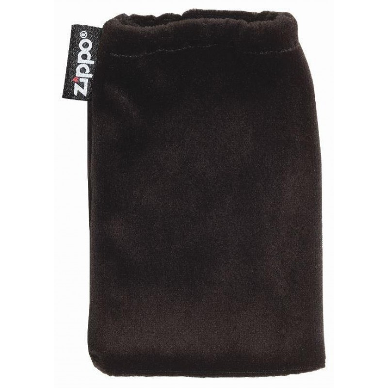 Zippo 12-Hour Black Refillable Hand Warmer