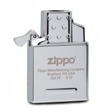 Zippo Torch Butane Lighter Insert (Single)