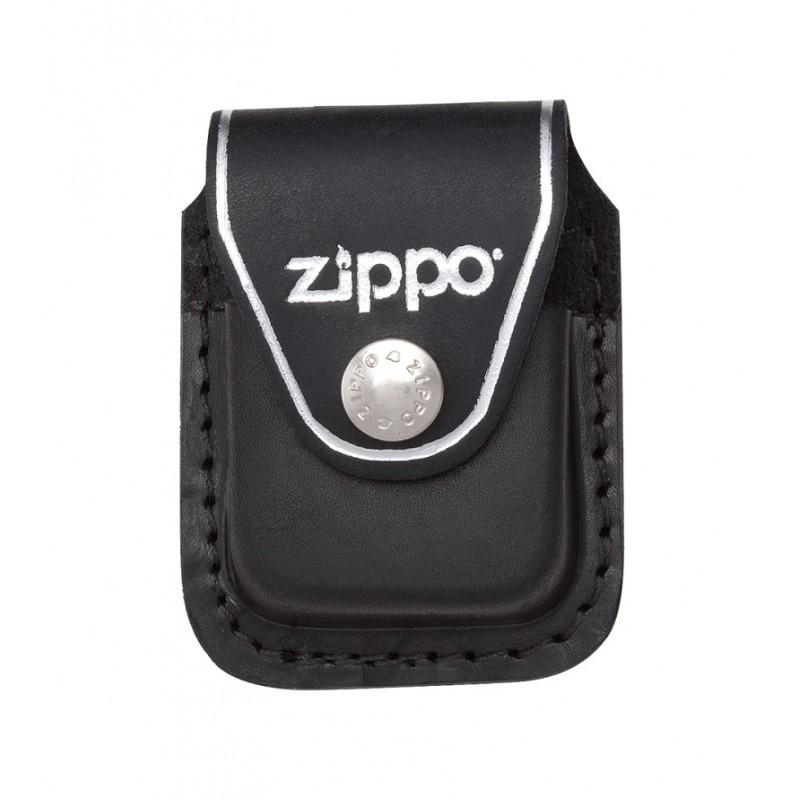 Zippo Lighter Pouch- Loop