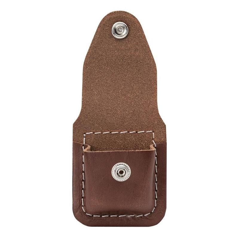 Zippo Lighter Pouch-Clip