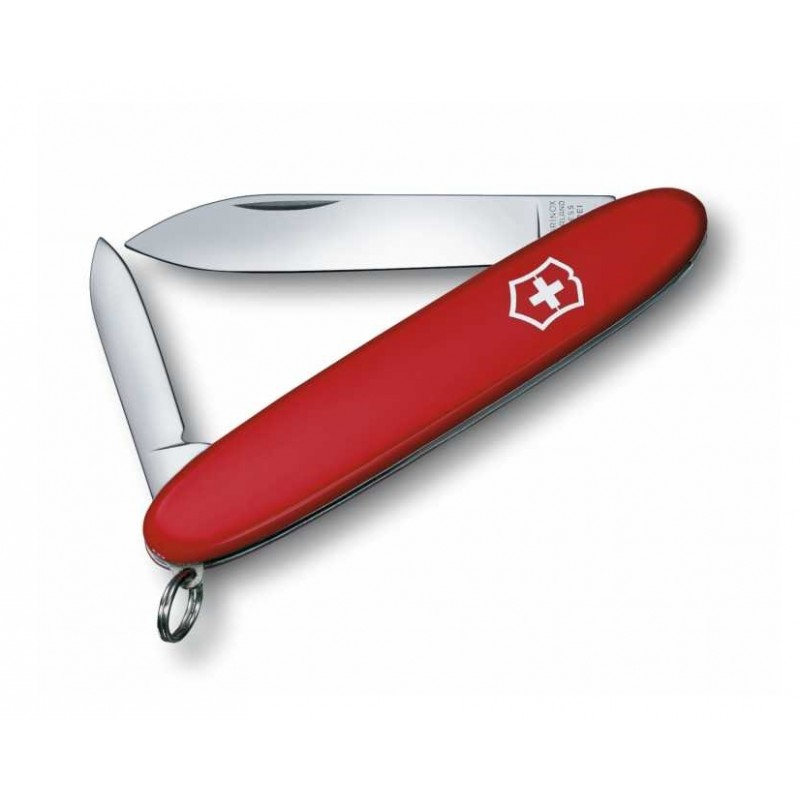 Victorinox Excelsior with Keyring