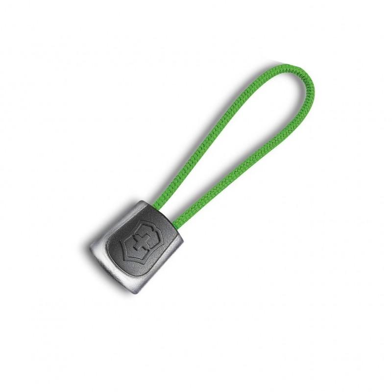 Victorinox 65mm Çakı Taşıma Kordonu (Yeşil)