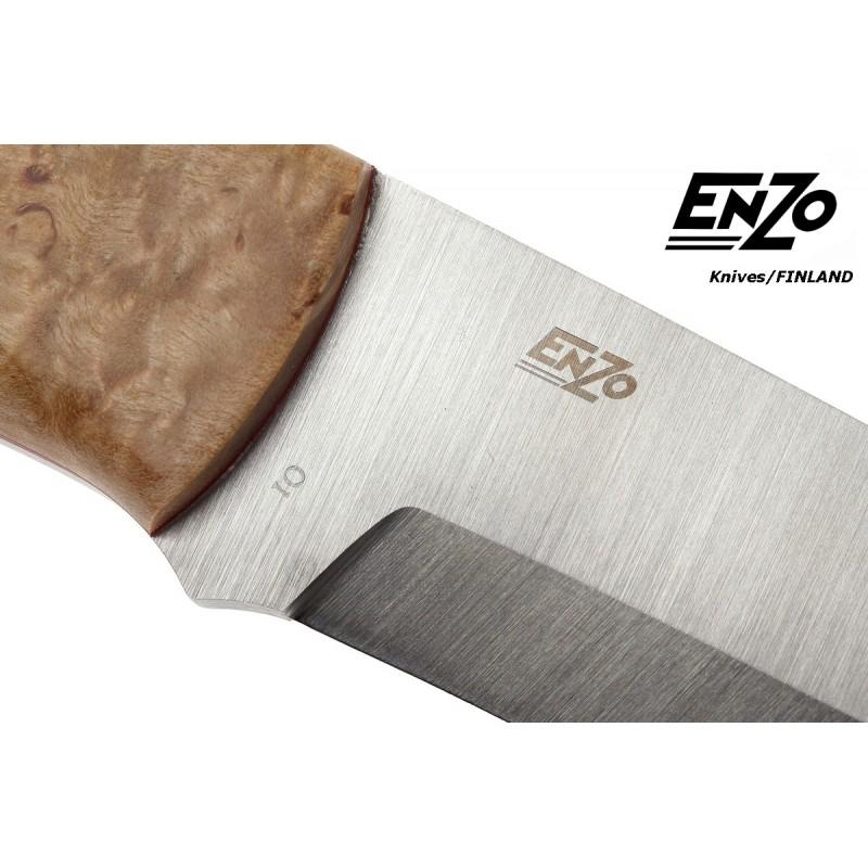 EnZo Trapper 95 O1 /Curly Birch