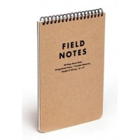 Field Notes® Steno Book FN-07