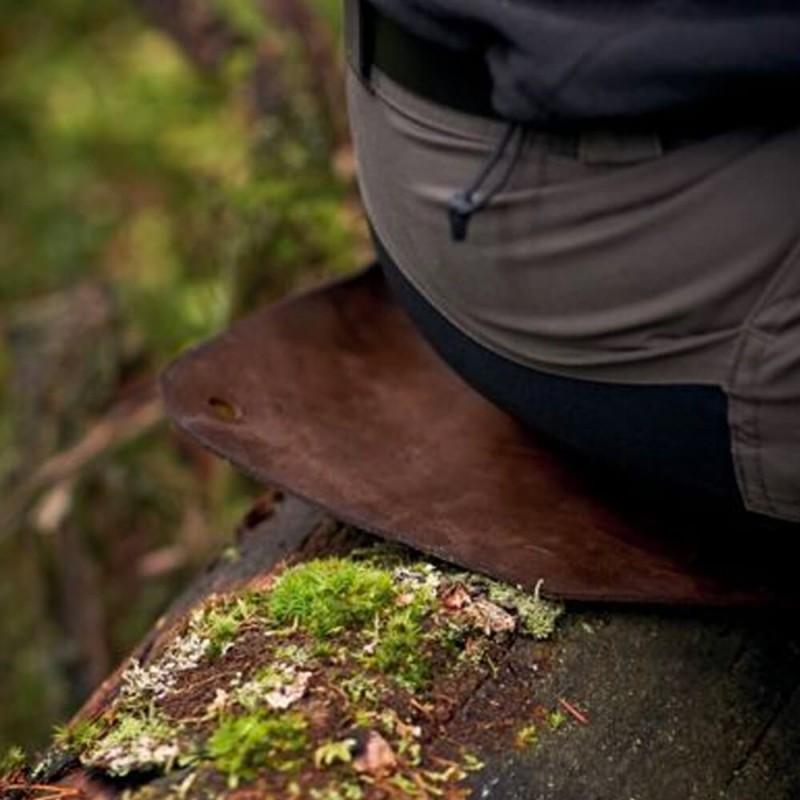 Hultafors Trekkers Little Helper ''Forsberg''