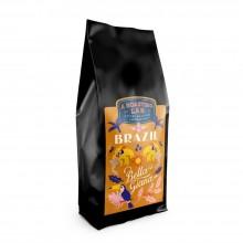 A Roasting Lab Brazil Bella Giana Filtre Kahve (250 Gr.)
