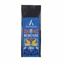 A Roasting Lab Burundi Afric Filtre Kahve (50 Gr.)