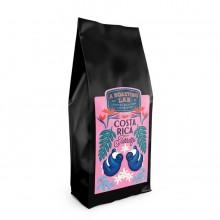 A Roasting Lab Costa Rica Tarrazu Filtre Kahve (250 Gr.)