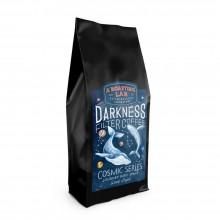 A Roasting Lab Darkness Filter Blend Filtre Kahve (250 Gr.)
