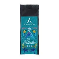 A Roasting Lab El Salvador SHG Filtre Kahve (50 Gr.)