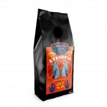 A Roasting Lab Ethiopia Adado Filtre Kahve (250 Gr.)