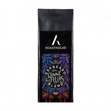 A Roasting Lab Good Fellas Espresso Blend (50 Gr.)