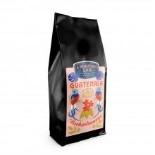 A Roasting Lab Guatemala Huehuetenango Filtre Kahve (250 Gr.)