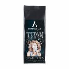 A Roasting Lab Titan Filter Blend Filtre Kahve (50 Gr.)