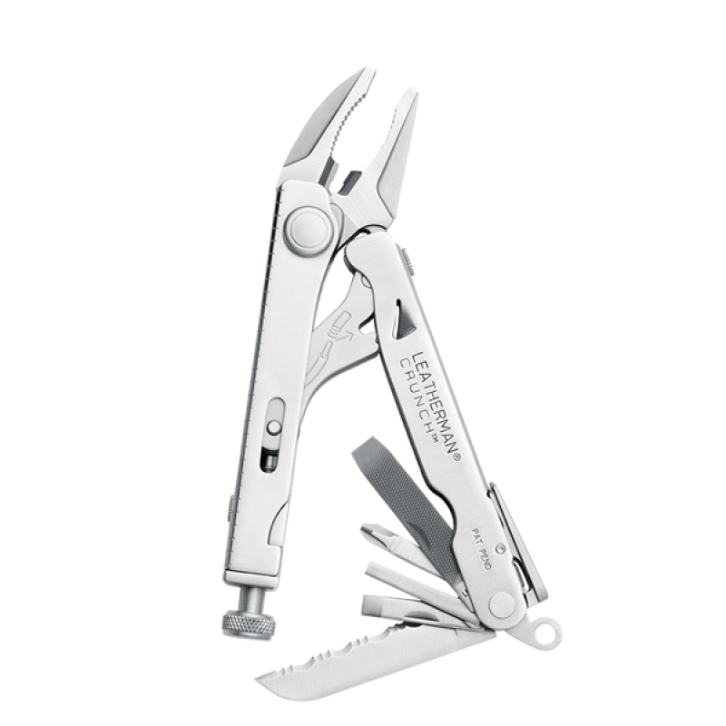 Leatherman Crunch™