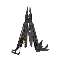 Leatherman Signal™ Black