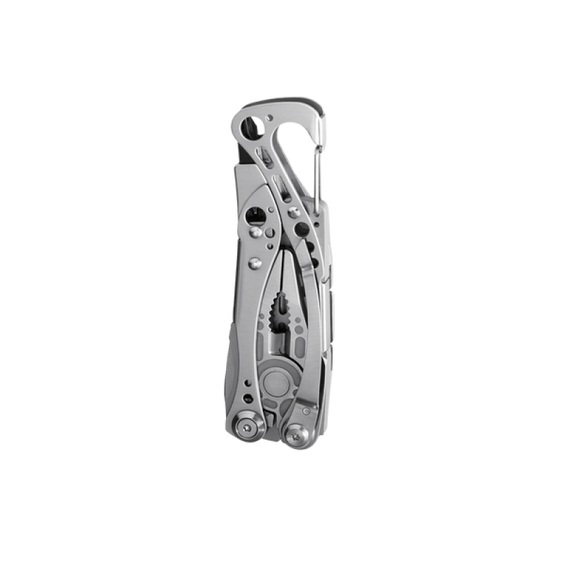 Leatherman Skeletool® (7 İŞLEV)