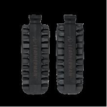 Leatherman Bit Kit™ Set