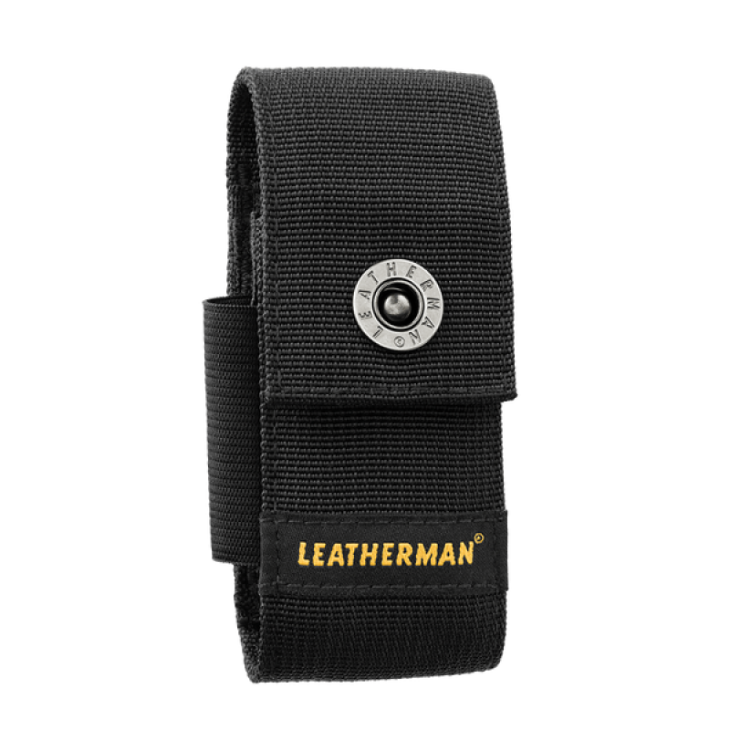 Leatherman Cordura Kılıf (4 Cepli) (Large)