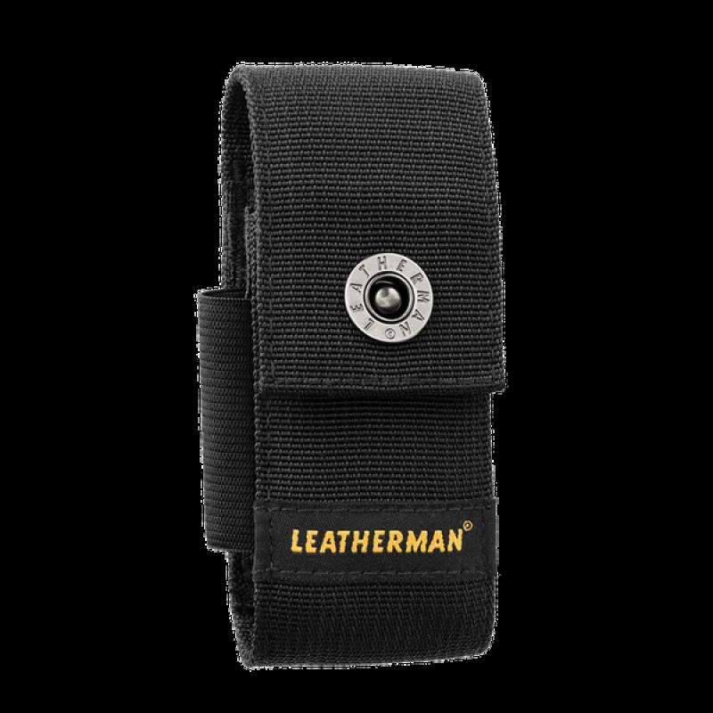 Leatherman Cordura Kılıf (4 Cepli) (Medium)