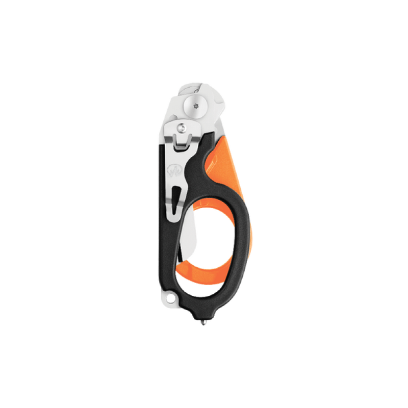 Leatherman Raptor® Black Orange (6 İşlev)