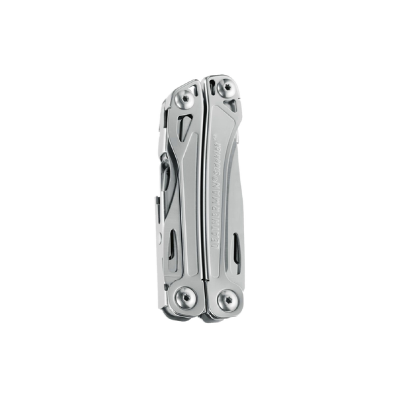 Leatherman Sidekick™