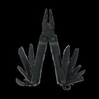 Leatherman Rebar® (Black)