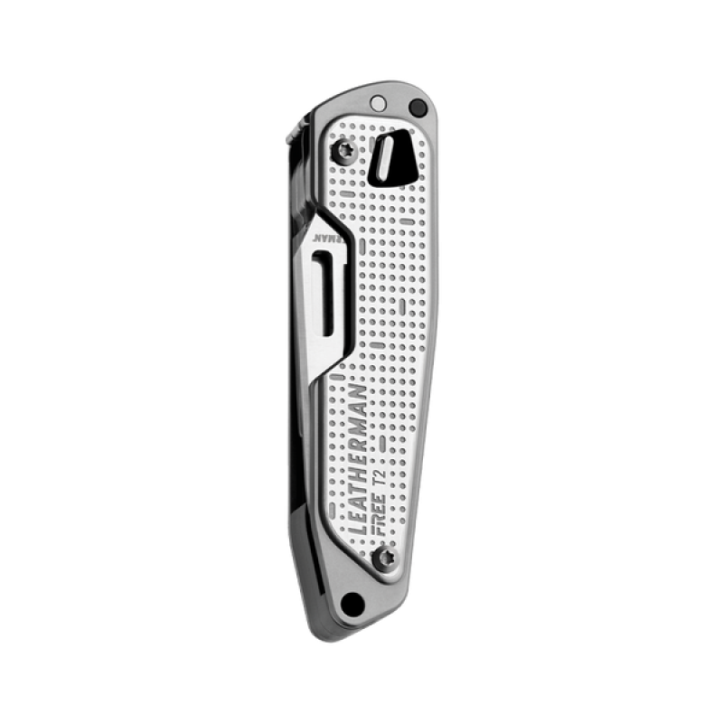Leatherman Free™ T2 Multi-Tool (8 İŞLEV)