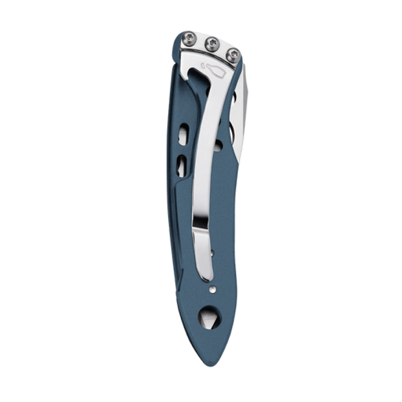 Leatherman Skeletool™ KBX (Denim)