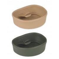 Wildo®  Fold-A-Cup Bardak