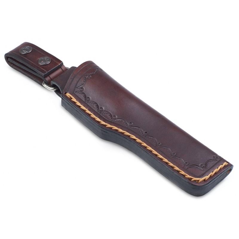 Premium Bıçak Kılıfı