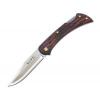 Muela Folding Knife K-9R.M