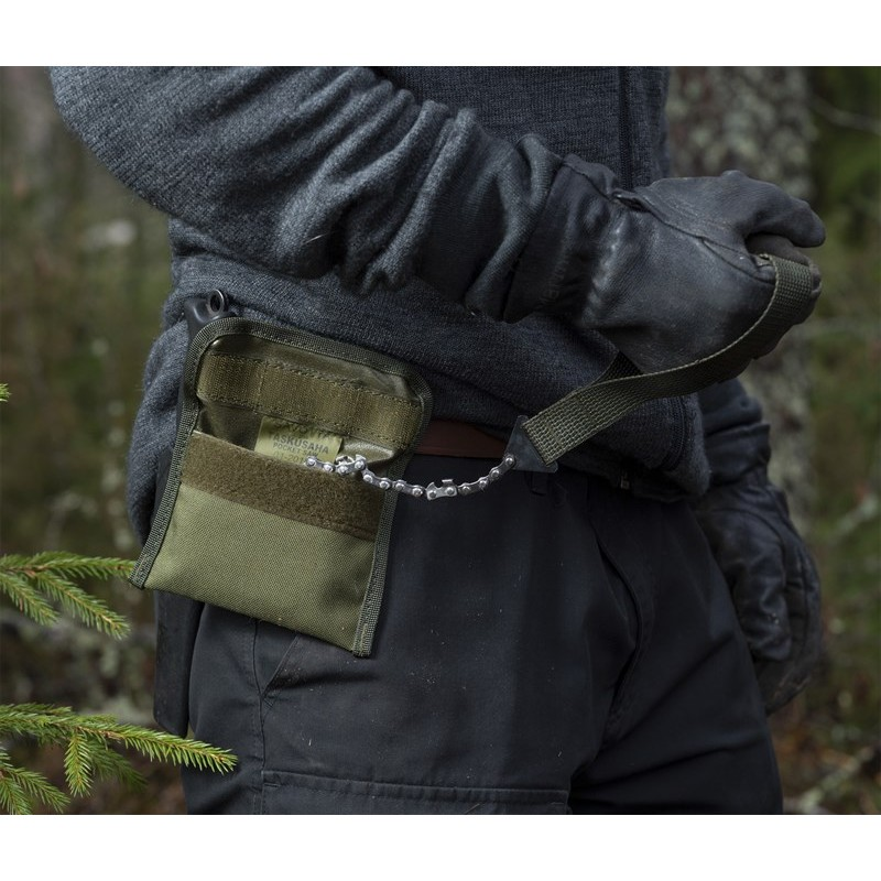 Savotta Survival Testere