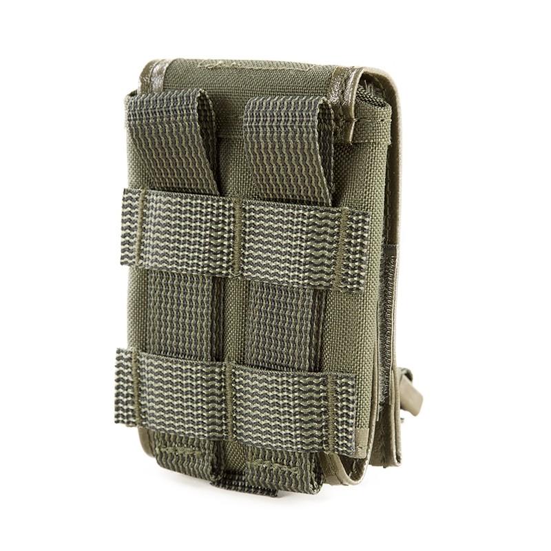 Savotta  SA-GR Pocket (El Bombası Taşıma Çantası)
