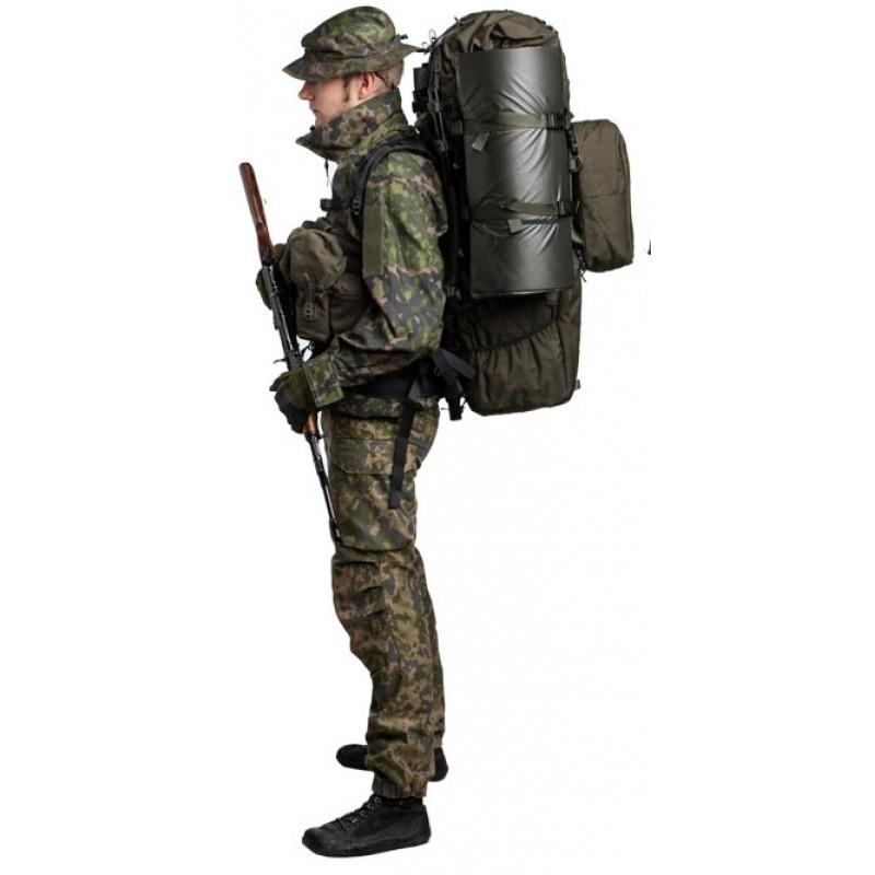 Savotta Military Mat