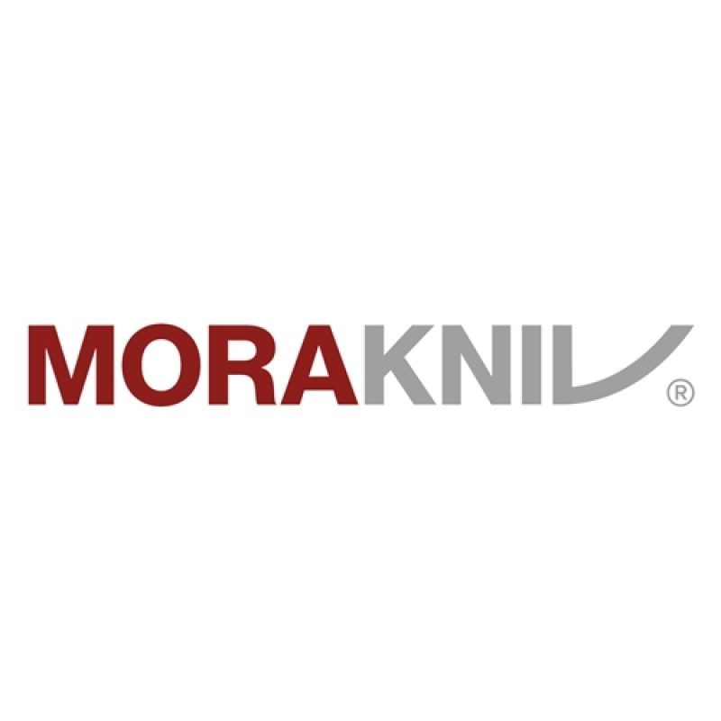Morakniv Diamond Biley Taşı L Fine